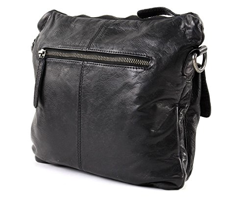 Body FredsBruder Body FredsBruder Cross Bag Cross Cross black Sparrow Body FredsBruder Sparrow Sparrow black Bag q7SAq