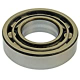 Precision MA1206EF Cylindrical Bearing