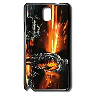 Battlefield Thin Fit Case Cover For Samsung Note 3 - Cool Case