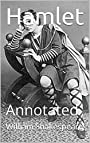 Hamlet: Annotated
