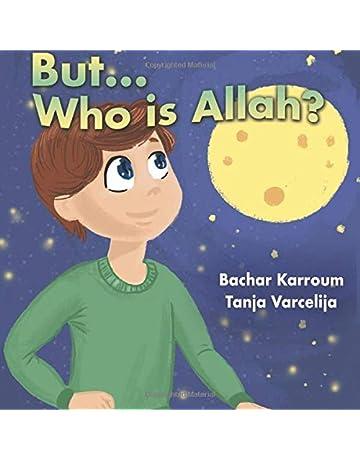 Amazon com: Hadith - Islam: Books