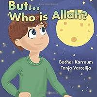 Amazon Best Sellers: Best Children's Islam Books