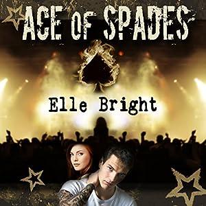 Ace of Spades Audiobook