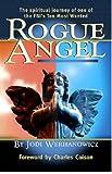 Rogue Angel, Jodi Werhanowicz, 0977429407