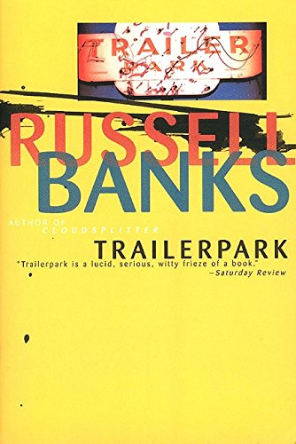Trailerpark [Pdf/ePub] eBook