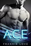 Bargain eBook - Ace