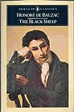 Image of The Black Sheep (La Rabouilleuse)