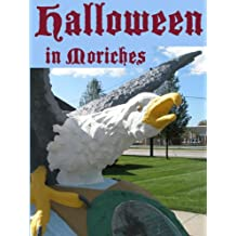 Halloween in Moriches