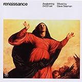 Renaissance Awakening (Mixed By Dave Seaman)