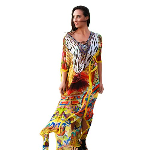 moroccan fancy dress outfits - 8