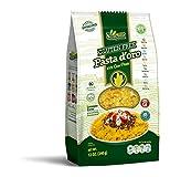 Sam Mills Gluten Free  Corn Pasta Lasagna Corte