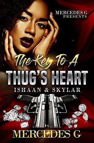 The Key To A Thug's Heart: Ishaan & Skylar