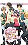 Kiss Him, not Me !, tome 3 par Junko
