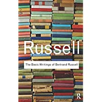 The Basic Writings of Bertrand Russell: Volume 23
