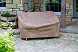 KOVERROOS 5' Bench/Glider Cover