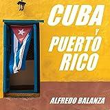 Cuba y Puerto Rico (Salsa Version)