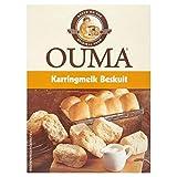 Ouma Buttermilk Rusks 450g
