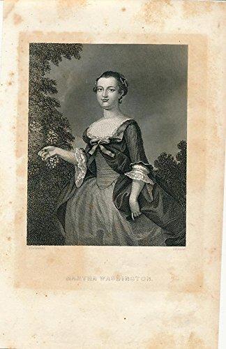 dresses in 1850 - 8