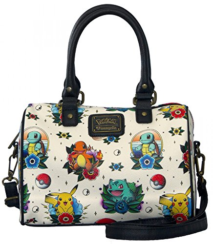 loungefly-pokemon-crossbody-bag-cream-multi