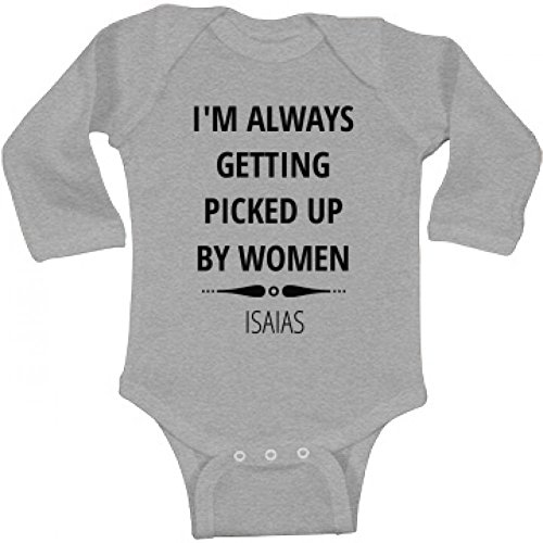 always-getting-picked-up-isaias-infant-rabbit-skins-long-sleeve-bodysuit