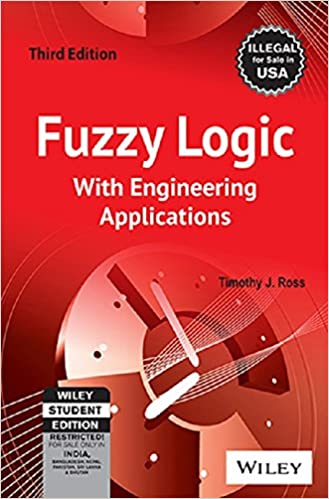 FUZZY LOGIC TIMOTHY ROSS EPUB