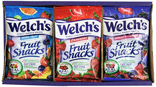 welchs-fruit-snacks-36-count-225oz-mixed-fruit-berries-n-cherries-strawberry