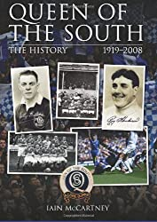 Queen of the South: The History