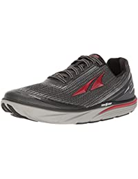 Men's Torin 3 Athletic Shoe