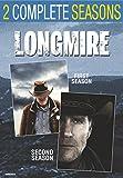 Buy Longmire S1-2 (2pk)