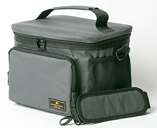 Premium Cooler Insulated Resistant Perfect product image