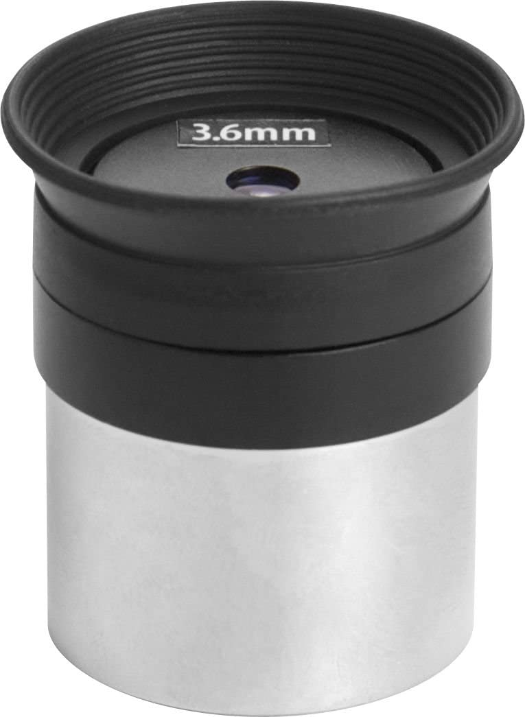 Top 9 Best Telescope Eyepiece for Viewing Planets Reviewed 7