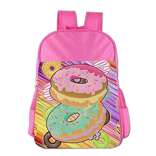 Barbie Stroller Bag India - 3