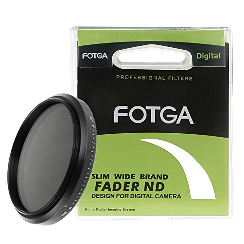 CPL 49mm Polarising Filter for Panasonic,Sigma,Samsung,FujiFilm,Nikon,Sony Lens