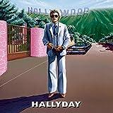 Hollywood [réédition 2014]