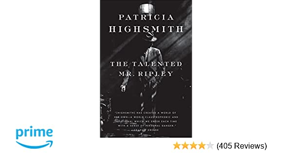 Amazon the talented mr ripley 9780393332148 patricia amazon the talented mr ripley 9780393332148 patricia highsmith books fandeluxe Image collections