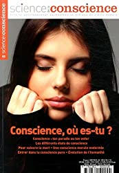 Science de la conscience : j'ai mal à ma famille