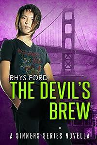 The Devil's Brew (Sinners Series)