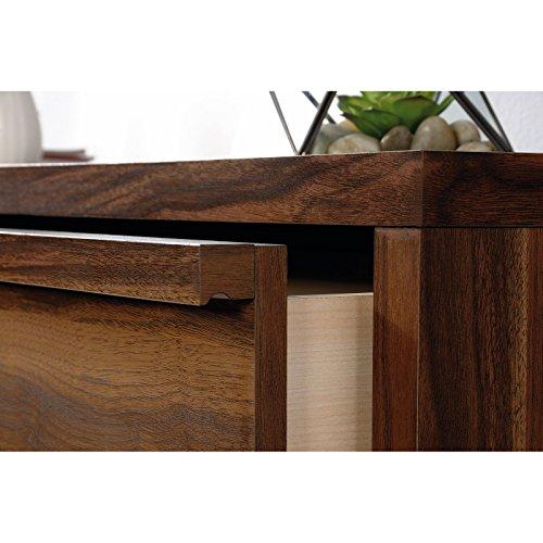 Sauder-Harvey-Park-6-Drawer-Dresser