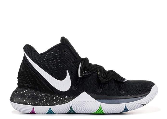 Nike Kyrie 5, Zapatillas de Baloncesto para Hombre: Amazon.es: Zapatos y complementos