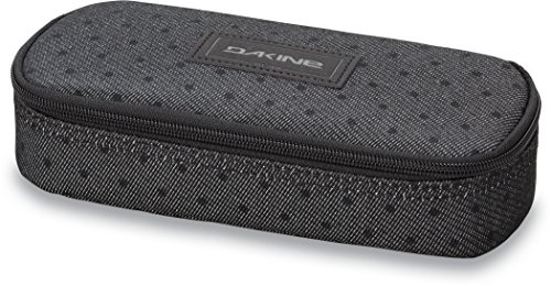 DAKINE Damen School Case Federmäppchen, Pixie, One Size