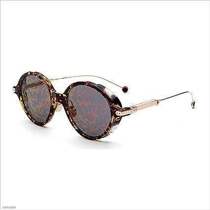 Gafas de Sol para Mujer Gafas de Sol para Mujer para Color ...
