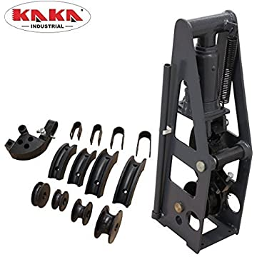 Kaka Industrial HB-8