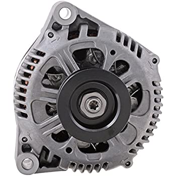 Valeo 439217 Chevrolet Alternator