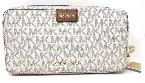 Michael-Kors-Womens-Jet-Set-Travel-Make-Up-Pouch