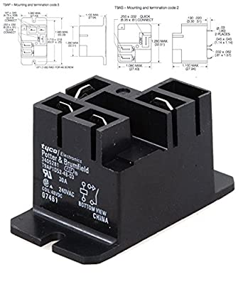 51oTXw0fGzL._SX342_ atwood hot water heater relay wiring gandul 45 77 79 119  at creativeand.co