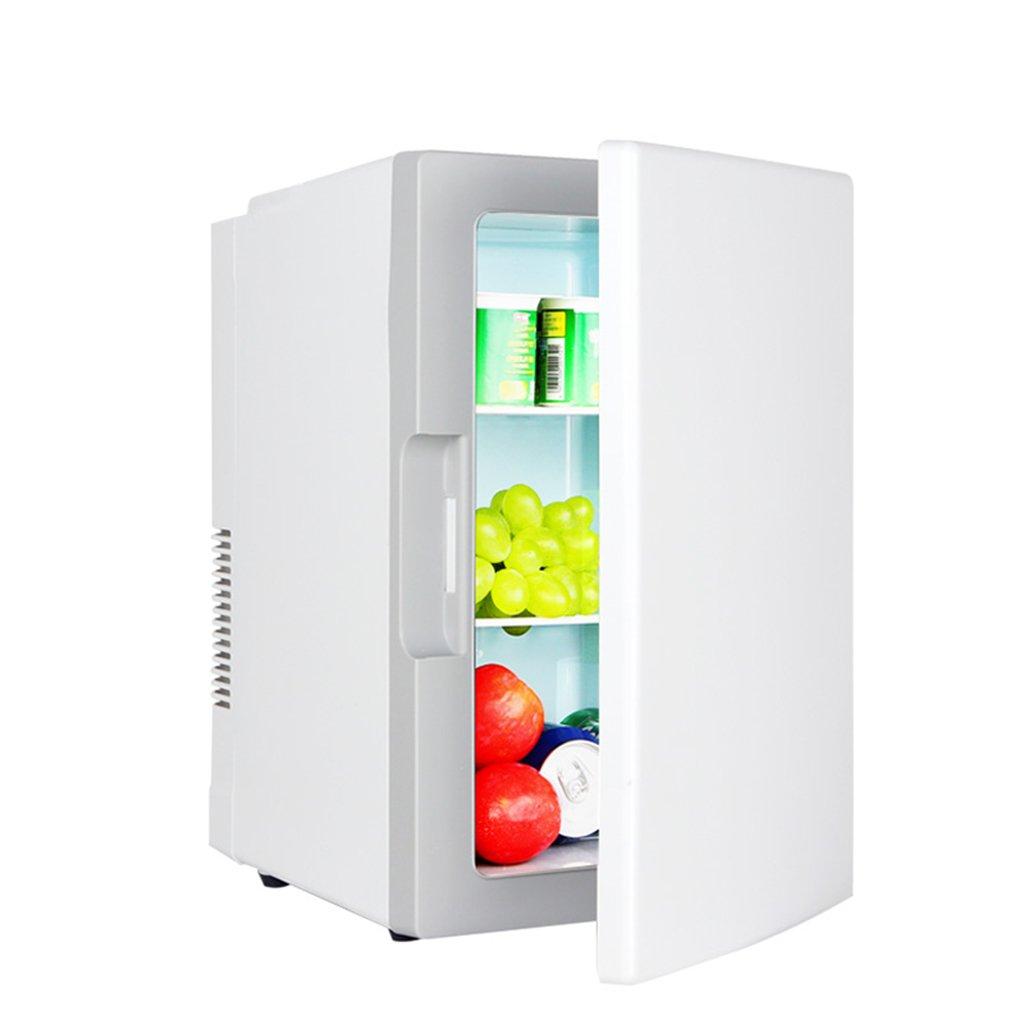 Nevera auto del coche de 12V 18L|Refrigerador del refrigerador del ...