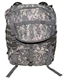 Cheap US Army Style ACU MOLLE II Ruck Sack -GRb