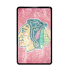 Unique Phone Cases For Girl For Amazon Kindle Fire Table Printing With Chicago Blackhawks 1 Choose Design 6