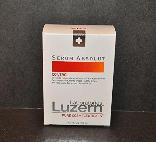 luzern-serum-absolut-control-30ml-1floz-new-in-box-anti-aging-skin-care
