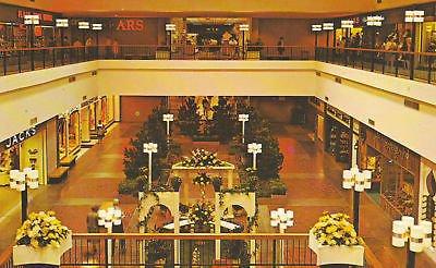 E6402 RI, Warwick Midland Mall - Malls Ri